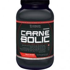 Carne Bolic (840g)