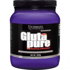 Gluta Pure / L-Glutamin (1kg)