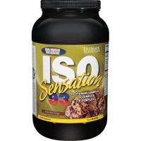 Iso Sensation 93 (910g)