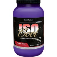 Iso Cool (2,27kg)