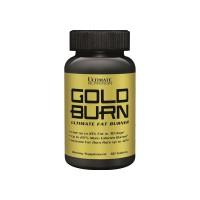 Gold Burn (60tab)