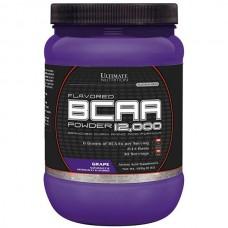 BCAA 12.000 (228g)